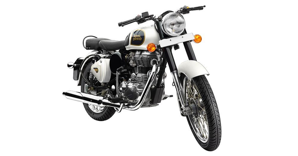 Royal Enfield Classic 350 Reviews Productreviewcomau
