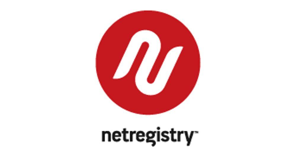 Netregistry Reviews - ProductReview com au
