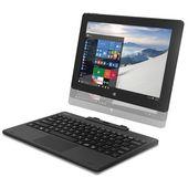 Kogan Atlas 2-in-1 Touchscreen Notebook
