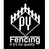 PY Fencing