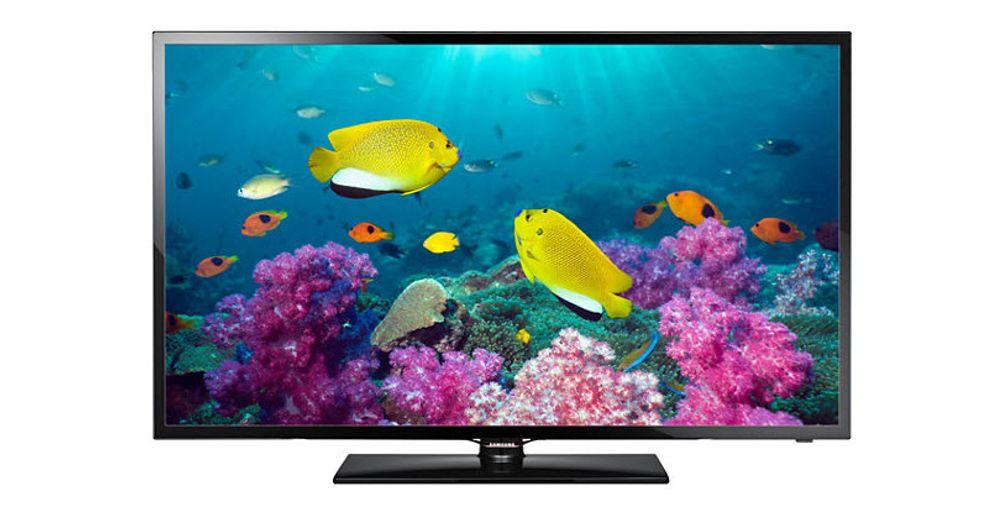 57dc32008272 Samsung Series 5 F5000 Reviews - ProductReview.com.au