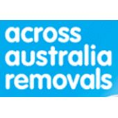 Across Australia Removals