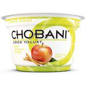 Chobani Greek
