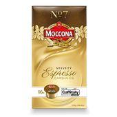 Moccona Coffee Pods