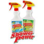 OzKleen Shower Power