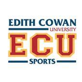 ECU Sport & Fitness Centre