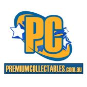 Premiumcollectables.com.au