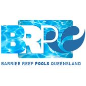 BRPQ (Barrier Reef Pools Queensland)