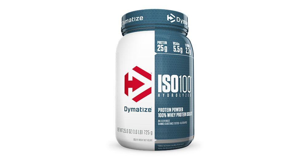 מגניב ביותר Dymatize ISO 100 Reviews - ProductReview.com.au GL-59