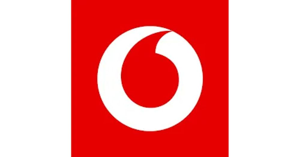 Vodafone Reviews - ProductReview com au