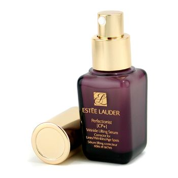 Estee Lauder Perfectionist [CP+] Wrinkle Lifting Serum Reviews - ProductReview.com.au ?