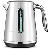 Breville the Soft Top Luxe BKE735