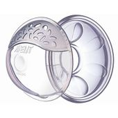 Philips Avent Comfort Breast Shell