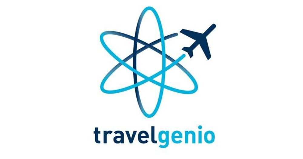 Travelgenio Reviews (page 4) - ProductReview com au