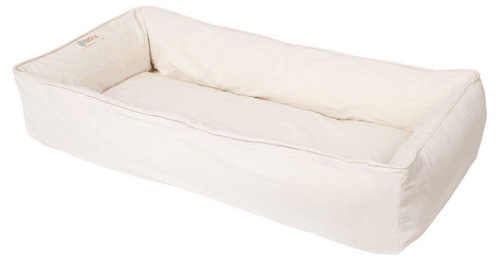 Tetra Snuggle Bed