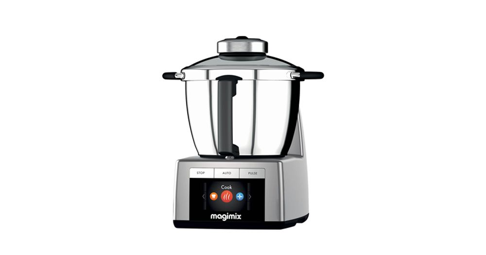 Magimix Cook Expert 7co18900a Reviews Productreview Com Au