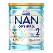 Nestle NAN Optipro 2