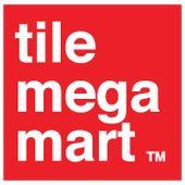 Tile Mega Mart
