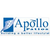Apollo Patios