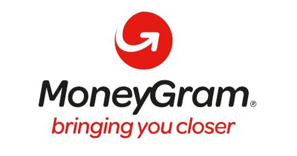 MoneyGram Reviews - ProductReview com au
