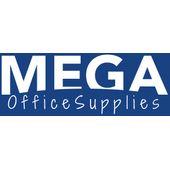 Mega Office Supplies