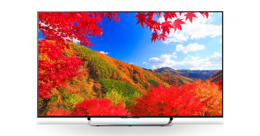 Sony Bravia X8500C Series Questions - ProductReview com au