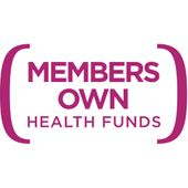 Members Own Health Funds