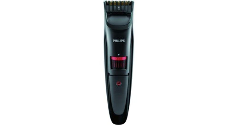 Philips Stubble Trimmer QT4015 16 Reviews - ProductReview.com.au f8e144c4f28