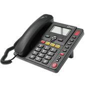 Olitech EasyTel Mobile Homephone OLT2017