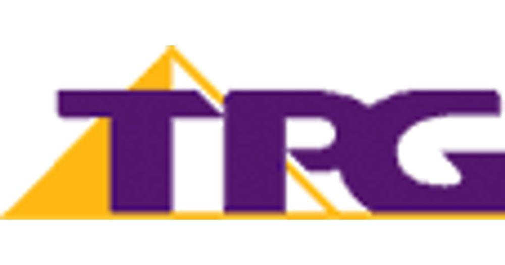 TPG Broadband Questions - ProductReview com au