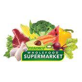Essence Wholefood Supermarket