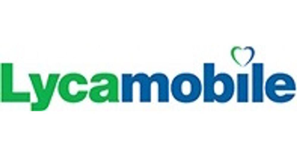 Lycamobile Reviews - ProductReview com au
