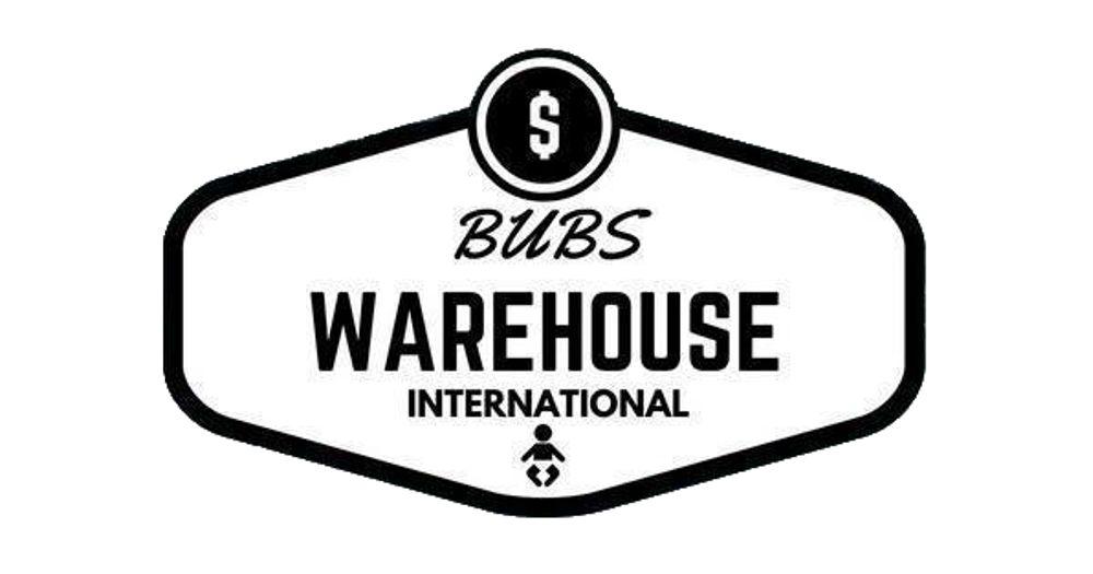 c9db49d494ae8 Bubs Warehouse Reviews - ProductReview.com.au ?