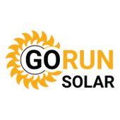 Go Run Solar
