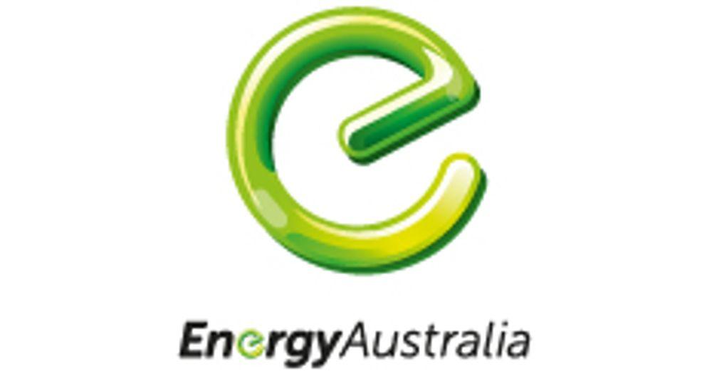 EnergyAustralia Reviews - ProductReview com au
