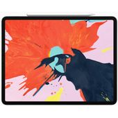 Apple iPad Pro (3rd Generation)