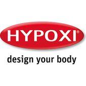 Hypoxi Australia