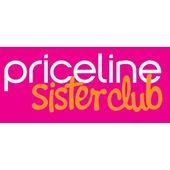 Priceline Sister Club