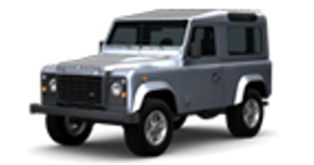 Land Rover Defender Reviews - ProductReview com au