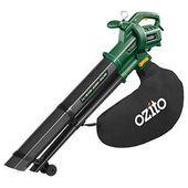 Ozito BLV-2401