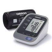 Omron HEM-7320