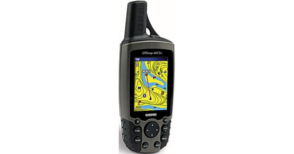 GPSMAP 60Cx on garmin nuvi, garmin 530hcx, garmin colorado 300, garmin gvn 52,