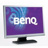 BenQ G2200W / G2200WA
