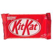 Nestle Kit Kat Original