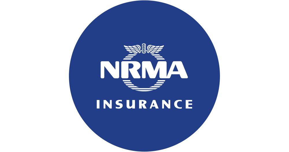 NRMA Car Insurance Reviews - ProductReview com au