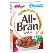 Kellogg's All-Bran Original