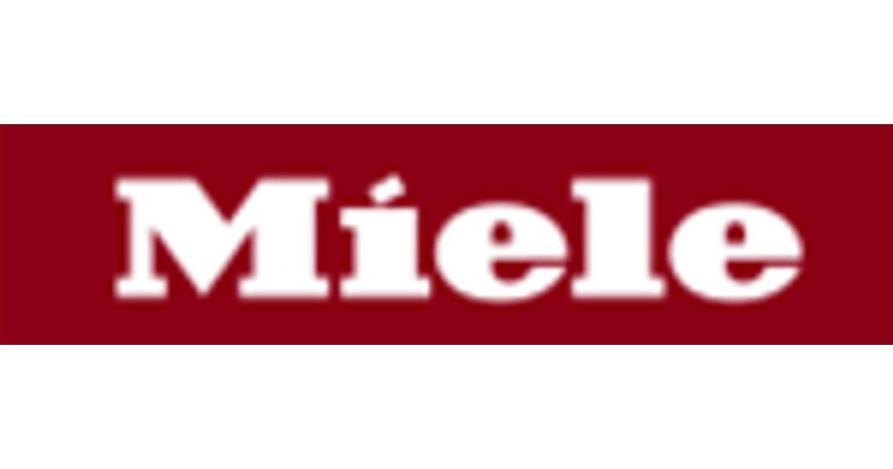 Miele Reviews - ProductReview com au
