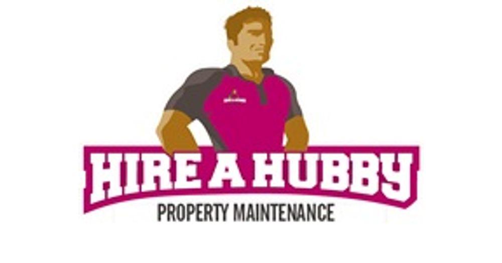 Hire A Hubby Reviews - ProductReview com au
