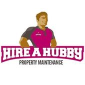Hire A Hubby