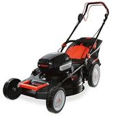 Aldi Electric Battery Lawn Mower Reviews Productreview